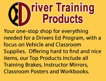 DriverTraningProducts.com