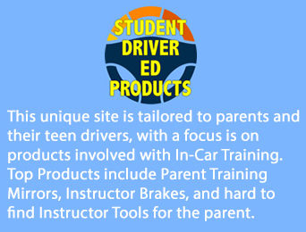 StudentDriverEdProducts.com