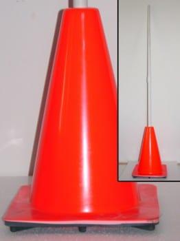 cone-02