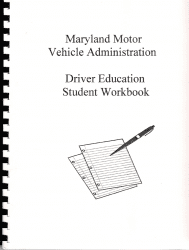 driver-training-manual