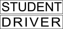 mag-studentdriver-2piece2