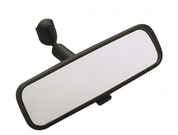 mirror-rearview