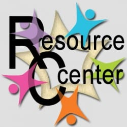 resourcecenter